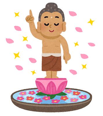 恵方参りでチャンス体質を手に入れる方法