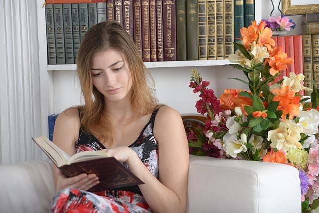 自己啓発書、心理本やスピリチュアル本を読んでも現実が変わらない理由は、コレ