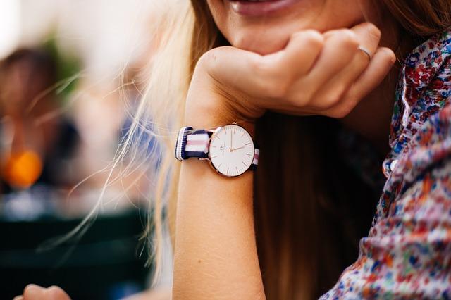 時間と気持ちに(できれば経済も) 余裕を持ちたい女性が知っておきたいこと